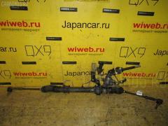 Рулевая рейка NISSAN LIBERTY RM12 QR20DE
