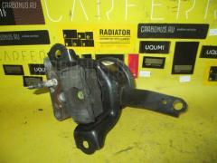 Подушка двигателя TOYOTA NADIA SXN10 3S-FE Переднее Правое