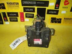 Катушка зажигания TOYOTA LITE ACE KR42V 7K 90919-02208