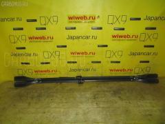 Багажник TOYOTA IPSUM SXM10G