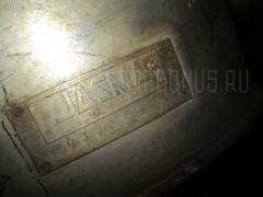 Глушитель Honda Fit GD1 L13A Фото 3