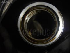 Двигатель на Toyota Crown JZS171 1JZ-FSE 1223756