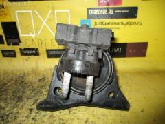 Подушка двигателя TOYOTA COROLLA SPACIO AE111N 4A-FE Переднее Правое