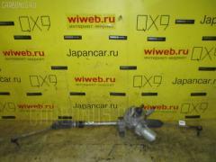 Рулевая рейка SUZUKI SWIFT ZC11S M13A