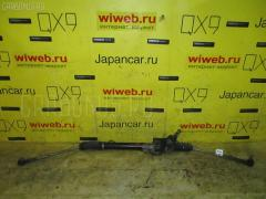 Рулевая рейка SUBARU IMPREZA GD3 EJ152