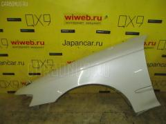 Крыло переднее TOYOTA MARK II GX90 Левое