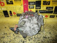 Генератор на Honda Stepwgn RF7 K24A 31100-PNC-004