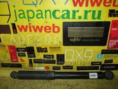 Амортизатор TOYOTA PROBOX NCP51V Заднее