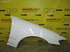 Крыло переднее TOYOTA MARK II GX90 Правое