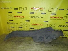 Подкрылок SUBARU IMPREZA WAGON GG3 EJ152 Переднее Правое
