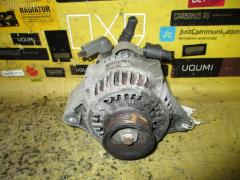 Генератор на Toyota Vista Ardeo SV50G 3S-FSE 27060-74850