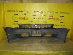 Бампер NISSAN SKYLINE V35 5370 K6020-AL5XX Переднее