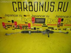 Рулевая рейка DAIHATSU HIJET S321V KF