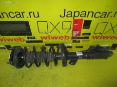 Стойка амортизатора MAZDA MPV LW3W L3 Переднее Правое
