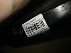 Рычаг на Nissan Presage TNU31 QR25DE Фото 2