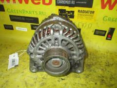 Генератор NISSAN NV200 VM20 HR16DE 23100-1HS1A