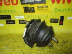 Подушка двигателя TOYOTA GX100 1G-FE Переднее