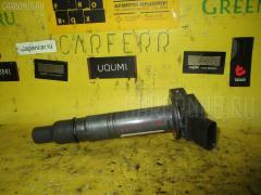 Катушка зажигания TOYOTA COROLLA RUNX NZE121 1NZ-FE 90919-02248