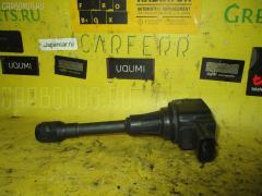 Катушка зажигания NISSAN LAFESTA NB30 MR20DE 22448-EN200