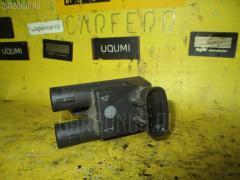 Катушка зажигания TOYOTA NADIA SXN10 3S-FE 90919-02217