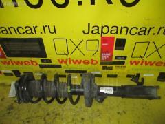 Стойка амортизатора MAZDA MPV LW5W GY Переднее Правое