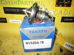 Термостат TAKATO WV52DA-78