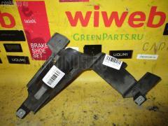 Крепление фары BMW 3-SERIES E46-ET76 N46 WBAET76030NJ71614 1301073017 Левое