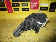 Крепление бампера BMW 3-SERIES E46-ET76 N46 WBAET76030NJ71614 Переднее