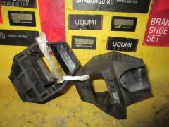 Крепление радиатора BMW 3-SERIES E46-ET76 N46 WBAET76030NJ71614