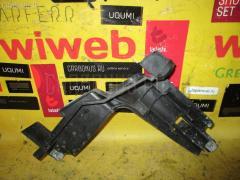 Крепление фары BMW 3-SERIES E46-EX52 N46 WBAEX52090PR02128 1301073017