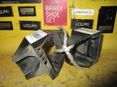 Крепление радиатора BMW 3-SERIES E46-EX52 N46 WBAEX52090PR02128