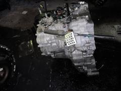 КПП автоматическая Honda Fit GD3 L15A Фото 2