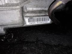 КПП автоматическая Honda Fit GD3 L15A Фото 5