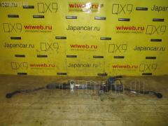 Рулевая рейка NISSAN PRESAGE TU31 QR25DE