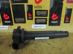 Катушка зажигания на Nissan Bluebird QU14 QG18DD 22448-4M50A