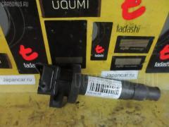 Катушка зажигания TOYOTA WISH ZNE14G 1ZZ-FE 90919-02239
