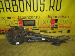 Ступица Honda Stepwgn RF3 K20A 52210-S7S-900  42200-SZ3-A51  43018-S7S-000  52371-S7S-000 Заднее Правое
