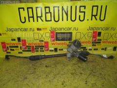 Рулевая рейка HONDA FIT GD3 L15A