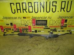 Рулевая рейка NISSAN MARCH BNK12 CR14DE 48001-AX002