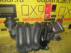 Дроссельная заслонка Honda Stream RN4 K20A Фото 1