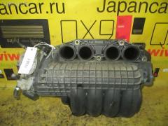 Дроссельная заслонка Honda Stream RN4 K20A Фото 2