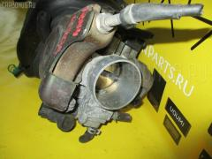 Дроссельная заслонка Honda Stream RN4 K20A Фото 5