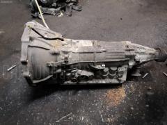 КПП автоматическая Toyota Altezza SXE10 3S-GE Фото 3