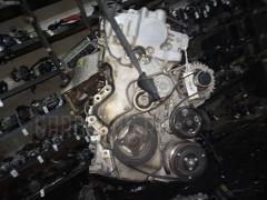 Двигатель NISSAN SERENA CC25 MR20DE