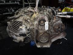 Двигатель HONDA Z PA1 E07Z