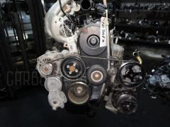 Двигатель MITSUBISHI MINICA H42V 3G83
