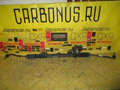 Рулевая рейка NISSAN FUGA Y50 VQ25DE