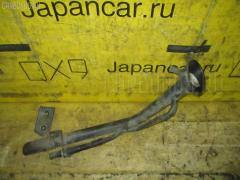 Заливная горловина топливного бака NISSAN MARCH AK12 CR12DE