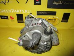 Генератор на Toyota Corona Premio ST210 3S-FSE 27060-74800