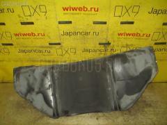 Бак топливный на Infiniti Fx35 S50 VQ35DD